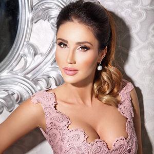 In ukrainian marriage agency alice, vintage porn star brooke west