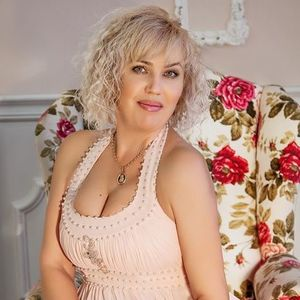 Mature ladys on cam live